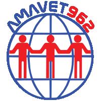 Amavet klub č. 962