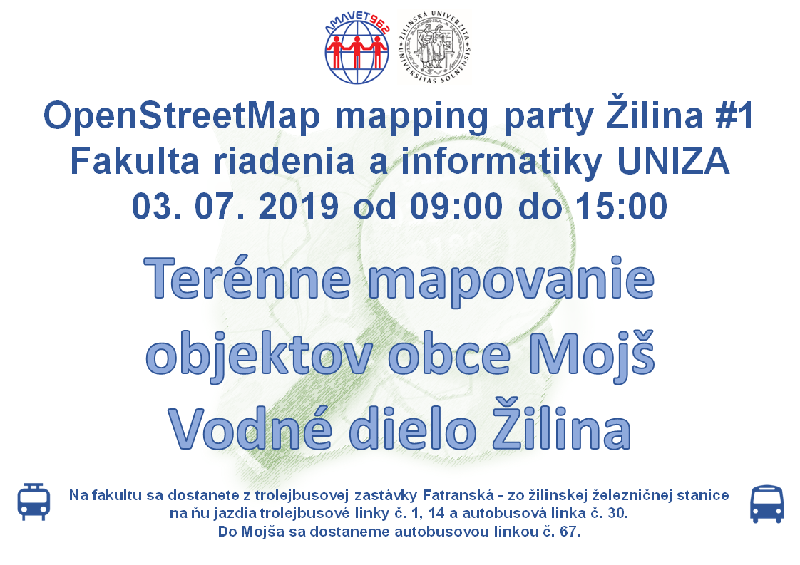 osm-mapping-party-zilina1-plagat