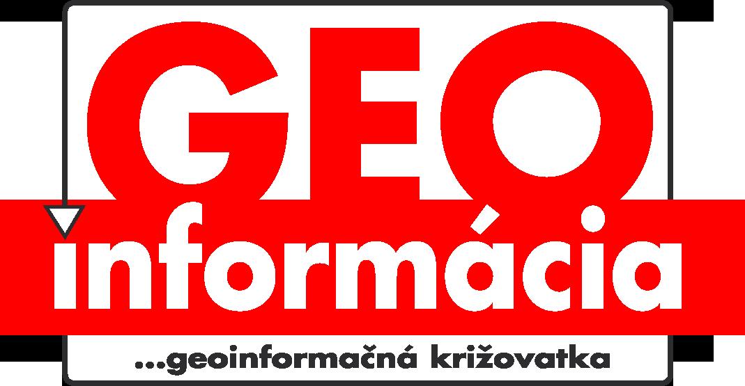 Geoinformacia