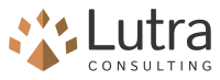 Lutra Consulting Limited